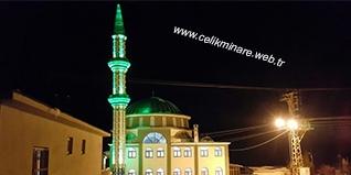 Ülkemizde birden fazla cami bulunmaktadır. Bu camilerin hepsinden ülkemize belirli saatlerde minarelerimizden ezanlar, selalar okunmakta ve bu okunan ezanlar uçtan uça tüm şehirlerden duyulmakta.