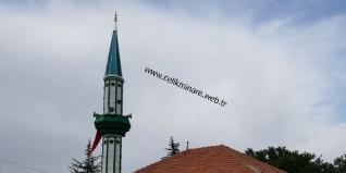 Minareler, ibadet dergahımız olan camilerde Müslümanlara çağrı için kullanılmaktadır. Minareler camilerden ayrı olarak inşa edilseler de, Minarelerin camilere kattığı ihtişam ise tartışmasızdır.