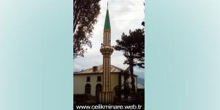 Bugün ülkemizde çelik minare üretimi oldukça yaygınlaşmıştır. Çelik minare kullanımı da her geçen gün daha da yaygınlaşıyor.