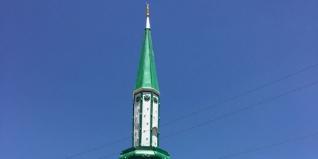 Çelik minare üreticilerinin hale hazır şu an da kullanıma hazır binlerce çelik minare modelleri bulunmaktadır.