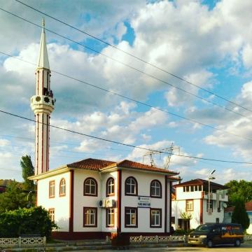 Kastamonu Tosya