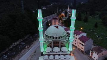 Giresun Kovanlık, Kastamonu Tosya