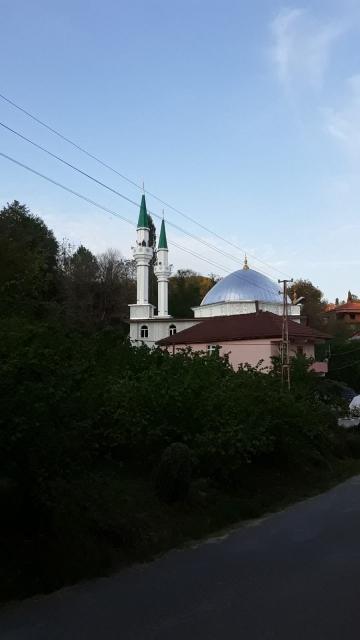 Zonguldak Ereğli