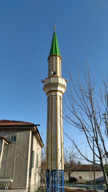 Kırşehir Merkez